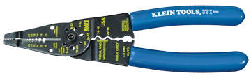 Long-Nose Multi-Purpose Tool - K1010