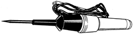 Computer Safe Circuit Tester - L24550