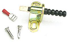 Pin Switch 7850