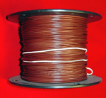 Automotive Primary Wire - AW14-100BR