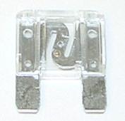 Maxi Blade Fuse - MATY80