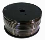 POWER wire CABLE - HPW4100-BK